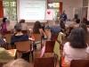 Reiki-Symposium_2017_05_1920x1080