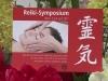 Reiki-Symposium_2017_21_1920x1080