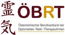 OEBRT Logo