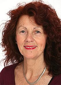 Erna Janisch