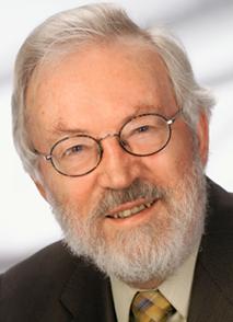Univ.-Prof. Dr. Herbert Pietschmann