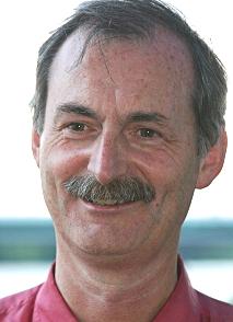 Dr. Leopold Spindelberger