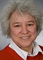 Angela Zellner